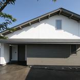 「栃木県 足利市 久保田町の家」 サムネイル画像4