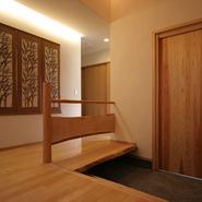 栃木県 足利市 久保田町の家サブ画像3