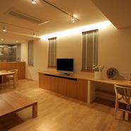 栃木県 足利市 久保田町の家サブ画像1