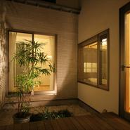 栃木県 足利市 久保田町の家サブ画像2