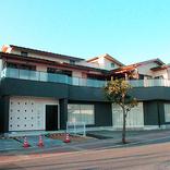 「栃木県 下野市 K's HOUSE」 サムネイル画像5