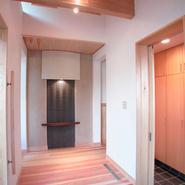 栃木県 下野市 K's HOUSEサブ画像1