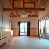 栃木県 下野市 K's HOUSEメイン画像