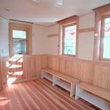 「栃木県 下野市 K's HOUSE」 サムネイル画像3