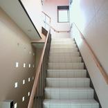 「栃木県 下野市 K's HOUSE」 サムネイル画像2