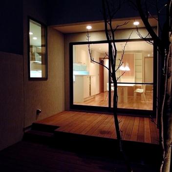一戸建て「群馬県 みどり市 桐生コートハウス」 サムネイル画像