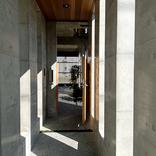 「群馬県 館林市 本町の家」 サムネイル画像4