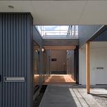 「群馬県 前橋市 中内町の家」 サムネイル画像2