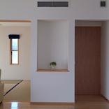 「群馬県 前橋市 上増田町の家」 サムネイル画像2