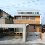 「群馬県 前橋市 Y's HOUSE」 サムネイル画像6