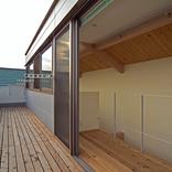 「群馬県 前橋市 Y's HOUSE」 サムネイル画像4
