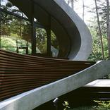 「長野県 軽井沢 K様邸」 サムネイル画像1