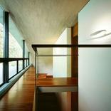 「長野県 軽井沢 K様邸」 サムネイル画像7