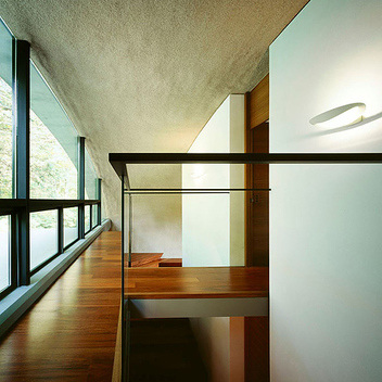 一戸建て「長野県 軽井沢 K様邸」 サムネイル画像