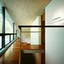 長野県 軽井沢 K様邸サブ画像7