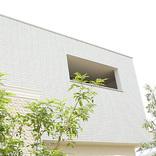 「三重県 四日市市 S様邸」 サムネイル画像6