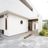 「三重県 四日市市 S様邸」 サムネイル画像9