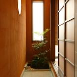 「三重県 四日市市 S様邸」 サムネイル画像4
