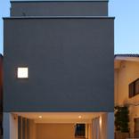 「埼玉県 さいたま市 I's HOUSE」 サムネイル画像4