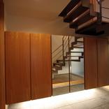 「埼玉県 さいたま市 I's HOUSE」 サムネイル画像1