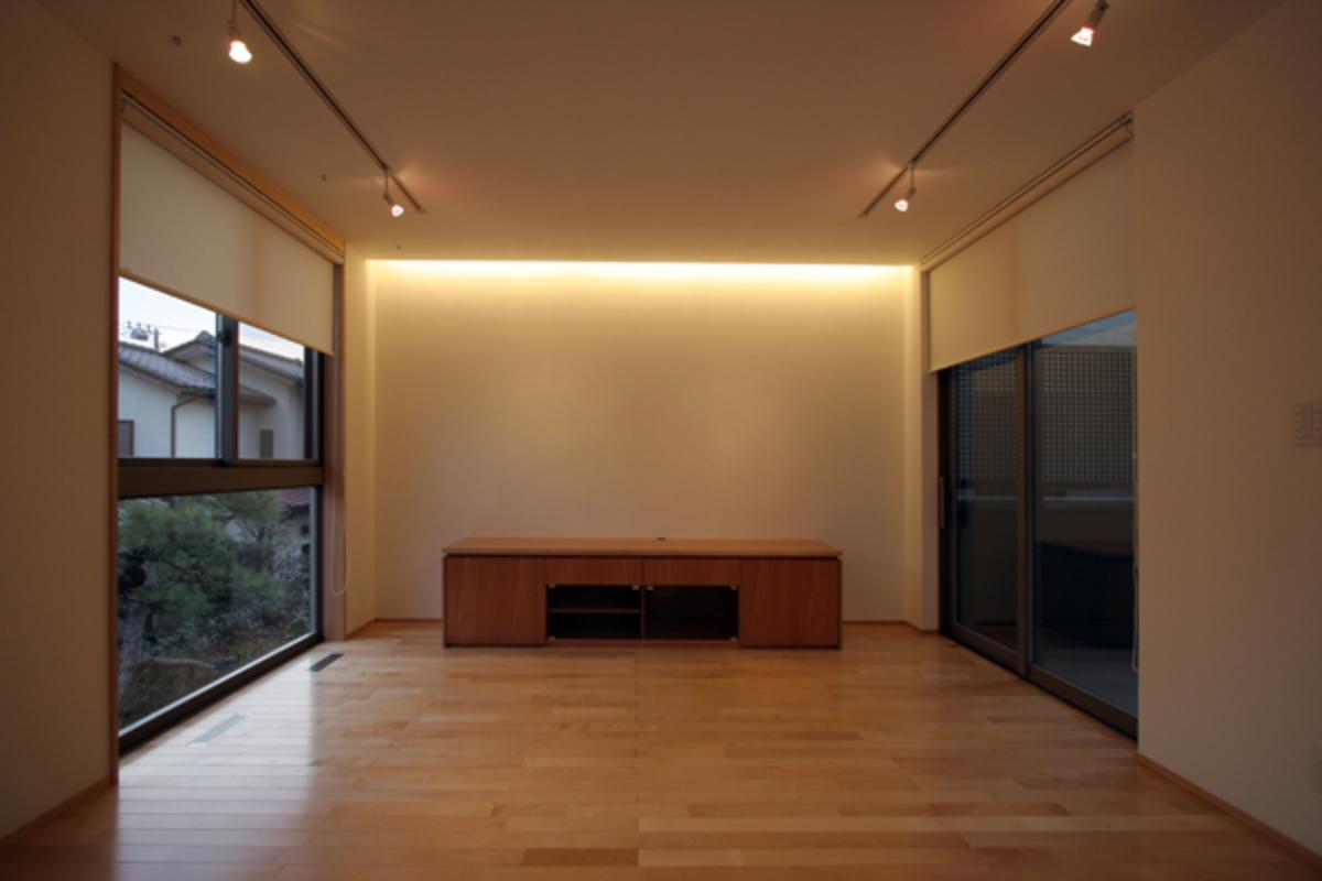 「埼玉県 さいたま市 I's HOUSE」 メイン画像