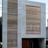 「東京都 葛飾区 T.S HOUSE」 サムネイル画像4