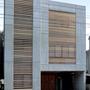 東京都 葛飾区 T.S HOUSEサブ画像4