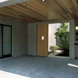 「東京都 葛飾区 T.S HOUSE」 サムネイル画像5
