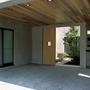 東京都 葛飾区 T.S HOUSEサブ画像5