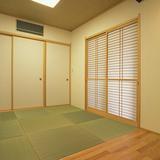 東京都 葛飾区 T.S HOUSEメイン画像