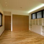 「東京都 葛飾区 T.S HOUSE」 サムネイル画像3
