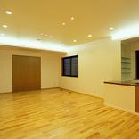 「東京都 葛飾区 T.S HOUSE」 サムネイル画像1