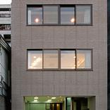 「東京都 台東区 東上野の家」 サムネイル画像5