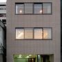 東京都 台東区 東上野の家サブ画像5