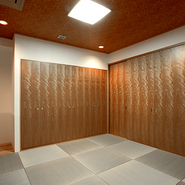 東京都 台東区 東上野の家サブ画像2