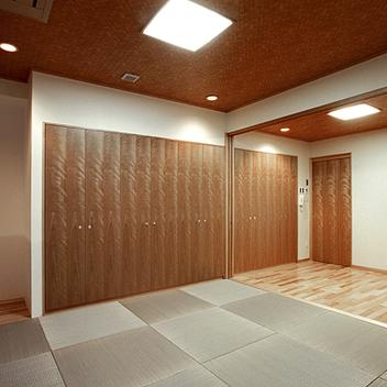 一戸建て「東京都 台東区 東上野の家」 サムネイル画像
