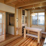 東京都 江戸川区 一之江の家サブ画像1
