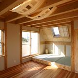 東京都 江戸川区 一之江の家メイン画像