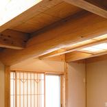「東京都 江戸川区 一之江の家」 サムネイル画像4