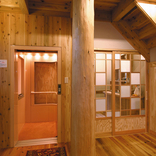 「東京都 江戸川区 一之江の家」 サムネイル画像2