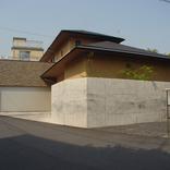 「神奈川 県足柄郡 K's HOUSE」 サムネイル画像4