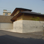 神奈川 県足柄郡 K's HOUSEサブ画像4
