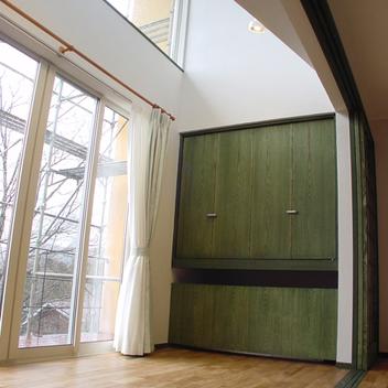 一戸建て「神奈川 県足柄郡 K's HOUSE」 サムネイル画像