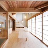 「兵庫県 姫路市 N's HOUSE」 サムネイル画像2