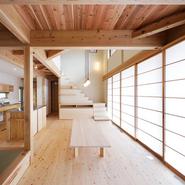 兵庫県 姫路市 N's HOUSEサブ画像2