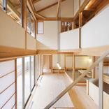 「兵庫県 姫路市 N's HOUSE」 サムネイル画像3