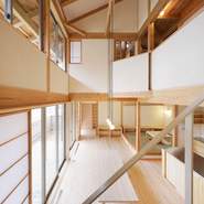 兵庫県 姫路市 N's HOUSEサブ画像3