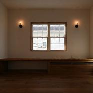 兵庫県 姫路市 N's HOUSEサブ画像1