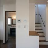 「兵庫県 姫路市 N's HOUSE」 サムネイル画像5