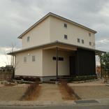 「徳島県 阿南市 山田の家」 サムネイル画像9
